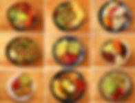 lunchesandinnersfromay-688x528.jpg