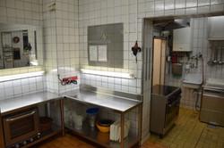 Bilder Küche Pfannenfreunde