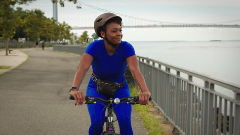Prep H - Life on a Bike