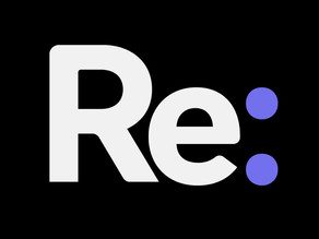 Refocus, Realign, Redirect & Rededicate