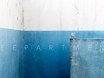Deepartment #7: Rubrica a cura di Claudio PRC