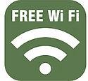 free-wi-fi-vector-icon_edited_edited.jpg