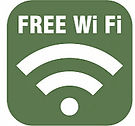 free-wi-fi-vector-icon_edited_edited.jpg