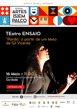 TEatro Ensaio 16 maio.png
