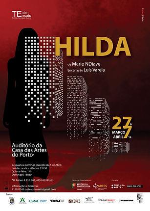 Cartaz A2_ HILDA_V4_NET-01 (2).jpg