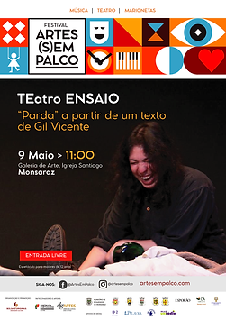 TEatro Ensaio 9 maio.png