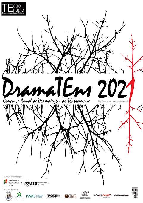 Base Cartaz cor DramaTEns 2021.jpg
