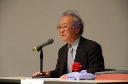 茨木和生先生「 暮しと季語」