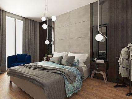 yatak odası 1.jpg