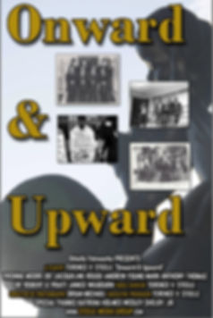 Onward and Upward Poster FINAL FINAL FIN