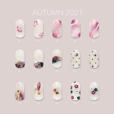 Autumn 2021 Menu.jpg