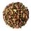 Thumbnail: Deitea No.35 Tarte Tatin Tea