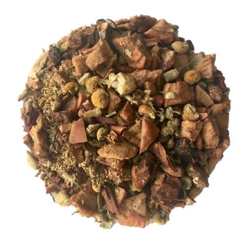 Deitea No.35 Tarte Tatin Tea