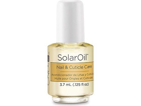 CND Solar Oil Mini Cuticle Oil