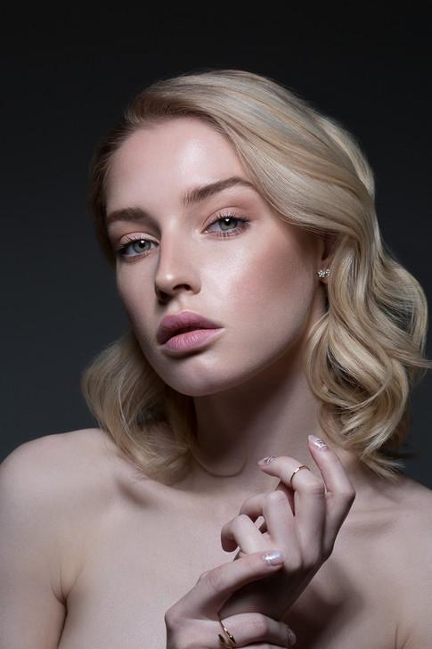 Beauty-Jess-Spellman-Web-4789.jpg