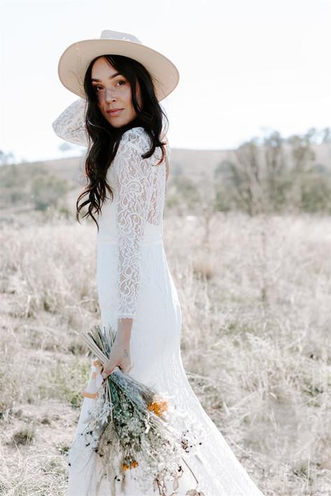 Jenny Wu Photography