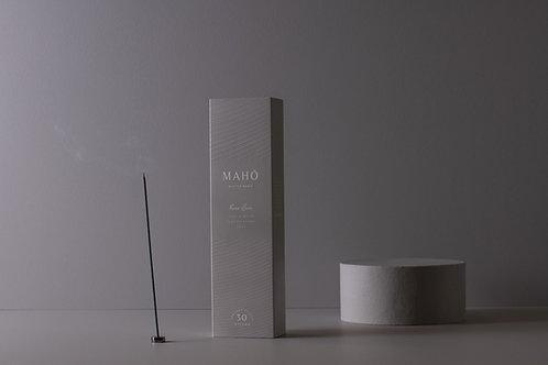 Maho Sensory Incense - Rose Bois