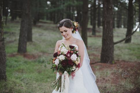 Lauren Campbell Photographer