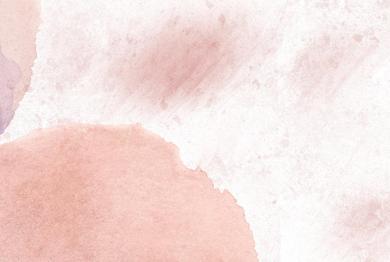 Texture_bg_edited.jpg