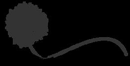LJC_Logo_Shape.png