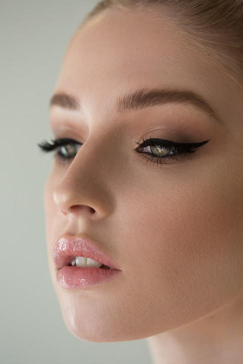 Beauty-Jess-Spellman-Web-5008.jpg