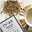 Thumbnail: Deitea No.43 Bonne Nuit Tea