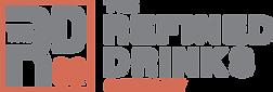 TRDC Logo.png
