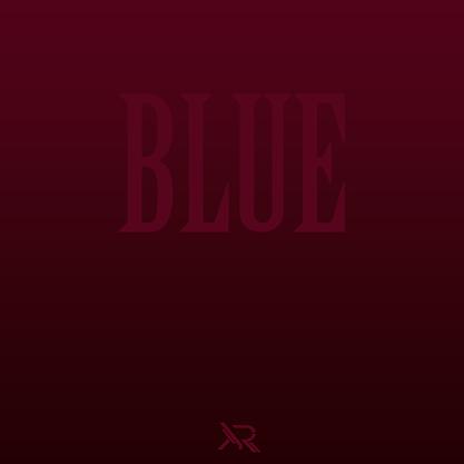 Blue Artwork.png