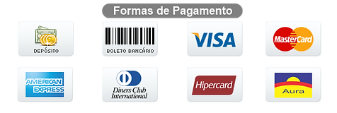 formas_pagamento-maria-maria.png