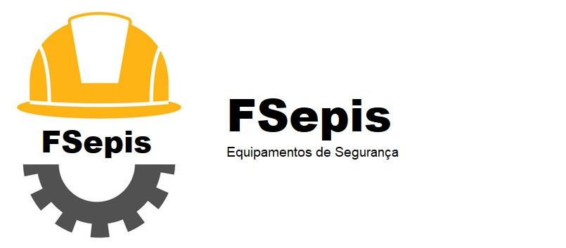 FSepis Equipamentos de Segurança