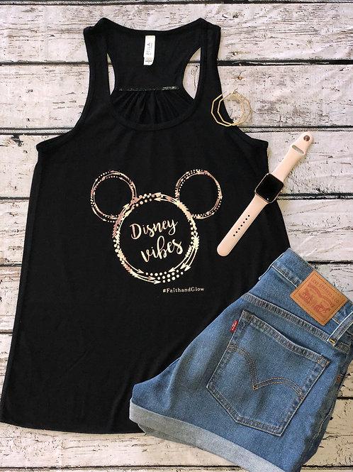 Disney Vibes
