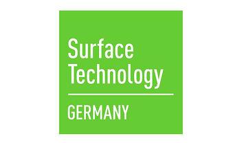 Surfacce Technology Logo.JPG