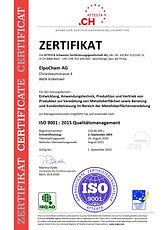 Zertifikat ISO 9001-2015 08.2020_ dt.JPG