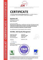 Certificate ISO9001-2015 08.2020_eng.JPG