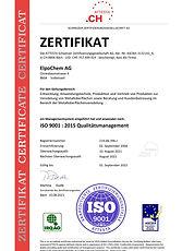 Zertifikat ISO9001 2021 d.JPG