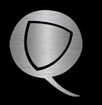 Qrisk Logo.png