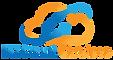 cropped transparent background logo.png