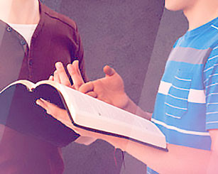 O Método da Evangelização Puritana
