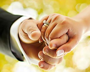 Companheirismo no casamento (os puritanos)