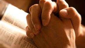 Onze Conselhos aos Pastores Iniciantes » Joel Beeke