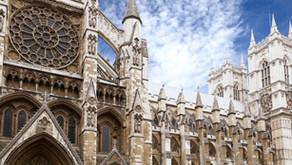 A Confissão de Fé de Westminster na História
