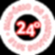 24º Simpósio Os Puritanos 2015