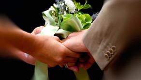 Maridos Cristãos » Nelson Kloosterman