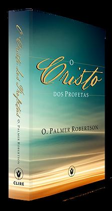 O Cristo dos Profetas