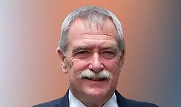 Dr. Joseph Pipa
