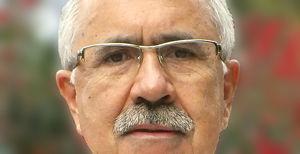 Manoel Canuto