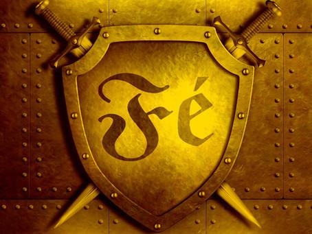 O que é a Fé Reformada?