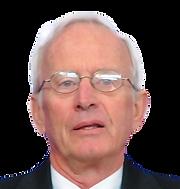 O. Palmer Robertson