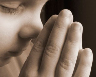 oração_criança.jpg