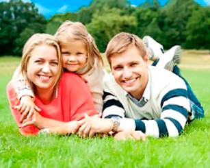 O Caráter Único dos Pais Cristãos